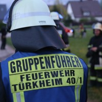 20170512_Unterallgaeu_Tuerkheim_Irsingen_Salamander_Uebung_Poeppel_0157