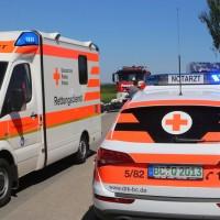 20170517_Biberach_Illerbachen_Motorradunfall_Feuerwehr_Poeppel_0004