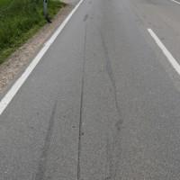 20170517_Biberach_Illerbachen_Motorradunfall_Feuerwehr_Poeppel_0006