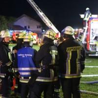 20170518_Oberallgaeu_Krugzell_Lauben_Brand_Bauernhof_Feuerwehr_Poeppel_0017