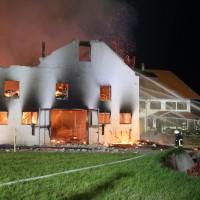 20170518_Oberallgaeu_Krugzell_Lauben_Brand_Bauernhof_Feuerwehr_Poeppel_0023
