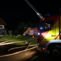 20170518_Oberallgaeu_Krugzell_Lauben_Brand_Bauernhof_Feuerwehr_Poeppel_0025