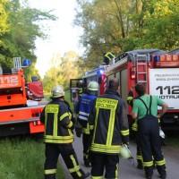 20170522_Biberach_Dettingen_Illerkanal_Wasserrettung_Feuerwehr_Poeppel_0009