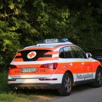 20170522_Biberach_Dettingen_Illerkanal_Wasserrettung_Feuerwehr_Poeppel_0013
