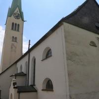 20170525_Oberallgaeu_Vorderbrug_Kirche_Verletzte_Poeppel_0003