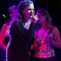 20170527_Kirchdorf_Joy-of-Voice_Musical-Night_Poeppel_1428