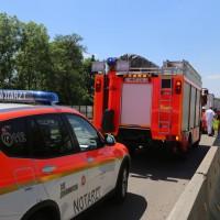 20170529_A96_Memmingen_Lkw-Unfall_Feuerwehr_Poeppel_0008