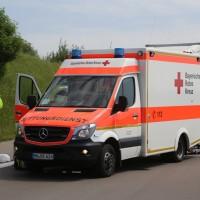 20170530_A96_Mindelheim_Lkw-Unfall_Feuerwehr_Poeppel_0011