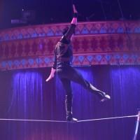 20170601_Memmingen_Circus_Carl-Busch_Poeppel_0010