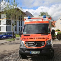 20170604_Oberallgaeu_Dietmannsried_brand_Betreutes-Wohnen_Feuerwehr_Poeppel_0009