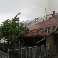 20170605_Neu-Ulm_Altenstadt_Brand_Wohnhaus_Reihenhaus_Feuerwehr_poeppel_0008