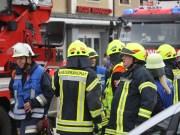 20170605_Neu-Ulm_Altenstadt_Brand_Wohnhaus_Reihenhaus_Feuerwehr_poeppel_0010