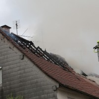 20170605_Neu-Ulm_Altenstadt_Brand_Wohnhaus_Reihenhaus_Feuerwehr_poeppel_0015
