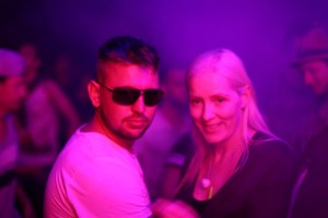 20170608_IKARUS_2017_Party_Poeppel0667