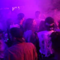 20170608_IKARUS_2017_Party_Poeppel0816
