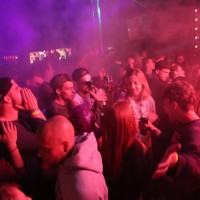 20170608_IKARUS_2017_Party_Poeppel0831