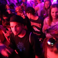 20170608_IKARUS_2017_Party_Poeppel0854