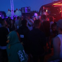 20170608_IKARUS_2017_Party_Poeppel0923