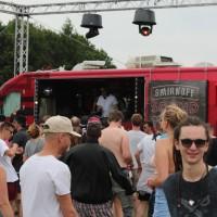 20170609_IKARUS_2017_Allgemein_Party_Fun_Poeppel0027