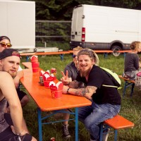 20170609_IKARUS_2017_Festival_Open-Air_Hoernle0965