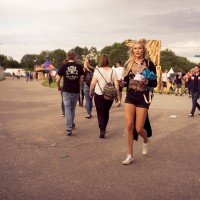 20170609_IKARUS_2017_Festival_Open-Air_Hoernle0966