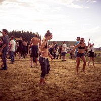 20170609_IKARUS_2017_Festival_Open-Air_Hoernle0970