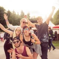 20170609_IKARUS_2017_Festival_Open-Air_Hoernle0999