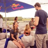 20170609_IKARUS_2017_Festival_Open-Air_Hoernle1011