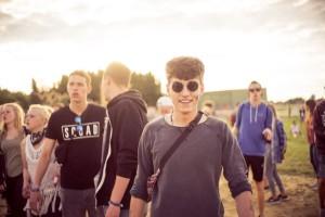 20170609_IKARUS_2017_Festival_Open-Air_Hoernle1015