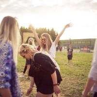 20170609_IKARUS_2017_Festival_Open-Air_Hoernle1019