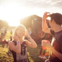 20170609_IKARUS_2017_Festival_Open-Air_Hoernle1026
