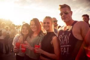 20170609_IKARUS_2017_Festival_Open-Air_Hoernle1040