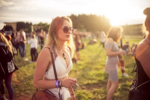 20170609_IKARUS_2017_Festival_Open-Air_Hoernle1043