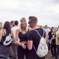 20170609_IKARUS_2017_Festival_Open-Air_Hoernle1050