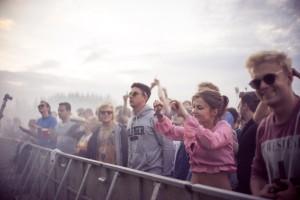 20170609_IKARUS_2017_Festival_Open-Air_Hoernle1055