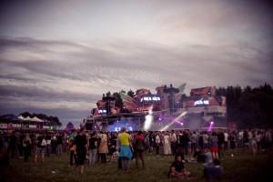 20170609_IKARUS_2017_Festival_Open-Air_Hoernle1064