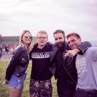 20170609_IKARUS_2017_Festival_Open-Air_Hoernle1065