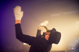 20170609_IKARUS_2017_Festival_Open-Air_Hoernle1071