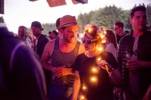 20170609_IKARUS_2017_Festival_Open-Air_Hoernle1074