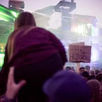 20170609_IKARUS_2017_Festival_Open-Air_Hoernle1079