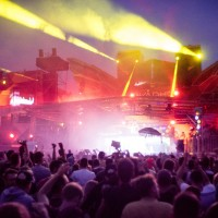 20170609_IKARUS_2017_Festival_Open-Air_Hoernle1098