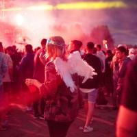 20170609_IKARUS_2017_Festival_Open-Air_Hoernle1099