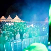 20170609_IKARUS_2017_Festival_Open-Air_Hoernle1106