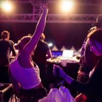 20170609_IKARUS_2017_Festival_Open-Air_Hoernle1111