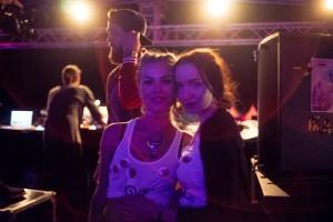 20170609_IKARUS_2017_Festival_Open-Air_Hoernle1112