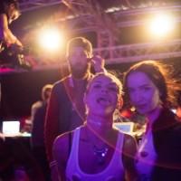 20170609_IKARUS_2017_Festival_Open-Air_Hoernle1113