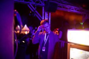 20170609_IKARUS_2017_Festival_Open-Air_Hoernle1114