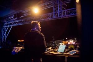 20170609_IKARUS_2017_Festival_Open-Air_Hoernle1118