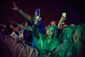 20170609_IKARUS_2017_Festival_Open-Air_Hoernle1125