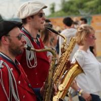 20170609_IKARUS_2017_Festival_Open-Air_Poeppel0028